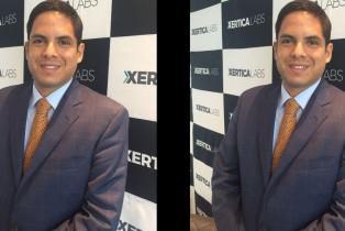 XERTICA LABS, guiará la transformación digital de las empresas mexicanas