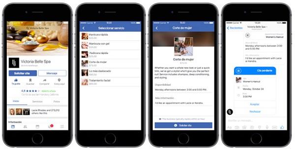 facebook-interna-2