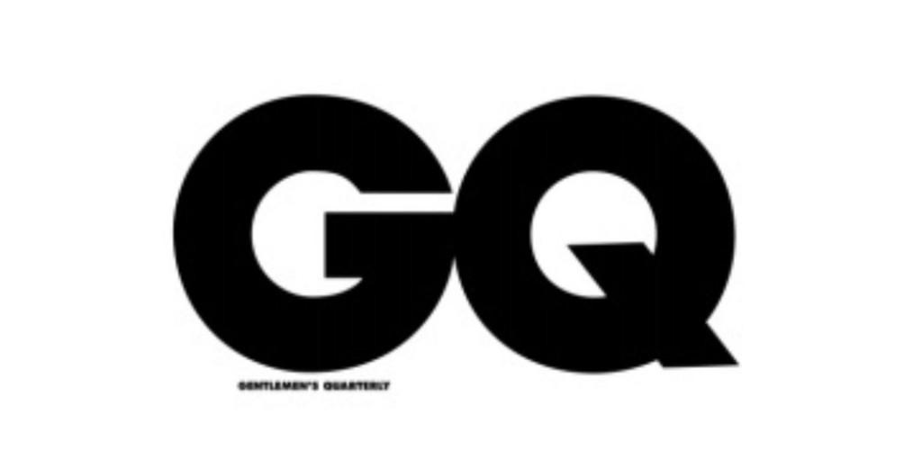multi-gq