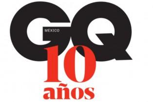 """GQ México y la Bienal Internacional del Cartel en México anuncian al ganador de la categoría """"Carteles de Imagen Editorial"""""""