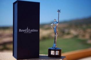 "Campaña ""Somos Michoacán"" recibe Reed Latino Awards 2016"
