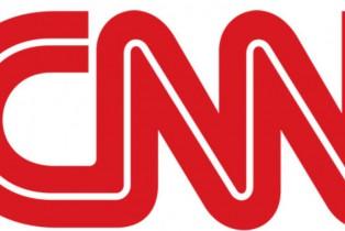 Leyla Santiago se une a CNN en Ciudad de México