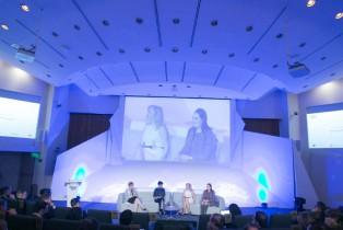 Congrega HBR Summit México interesados en adaptarse a la transformación del management