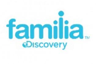 """Discovery Familia estrena en EE.UU. """"QUINCEAÑERA"""""""