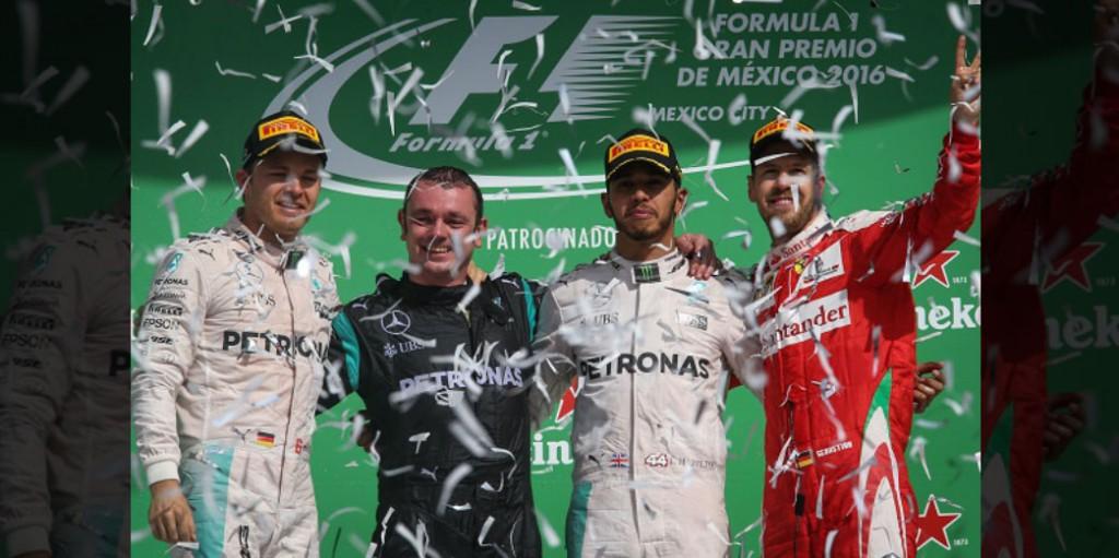 multi-formula-1-premios
