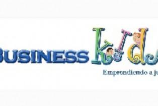 Historias de éxito en el segundo Congreso Internacional para niños emprendedores