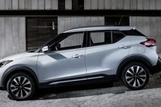 Nissan se une al festival MUTEK para ofrecer nuevas y emocionantes experiencias
