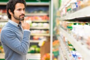 Conocer al consumidor, el primer pasó en el éxito del negocio
