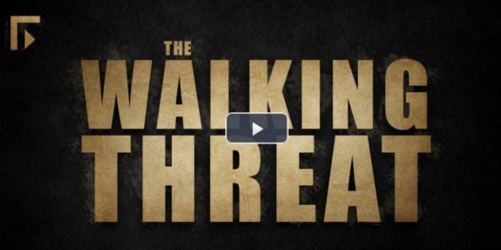 multi-walking