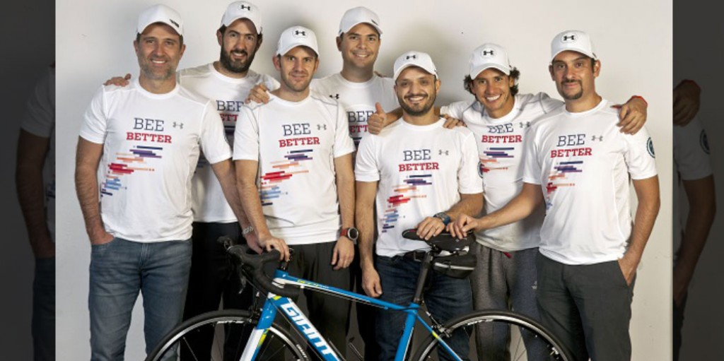 mukti-triatlon