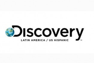 Discovery Networks anuncia nuevo liderazgo corporativo