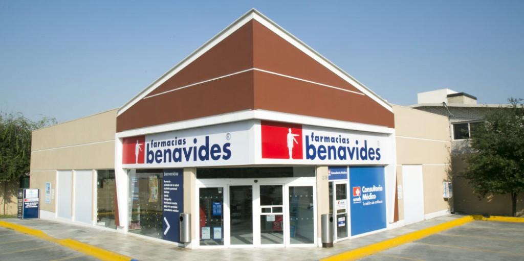 multi-farmacias-benavidas