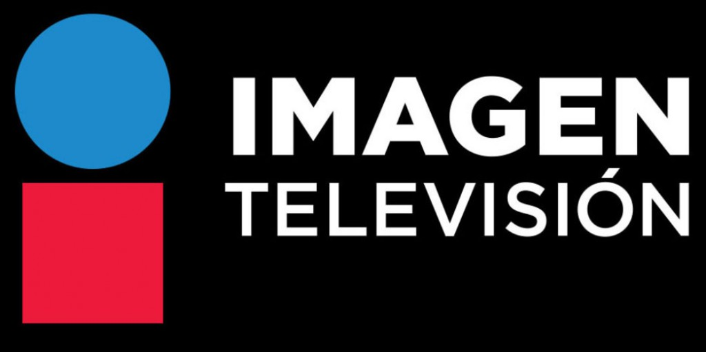 multi-imagen-tv