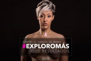 Exploro Más /Licuadora Group/