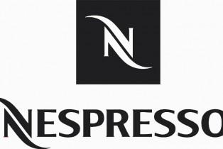 Nespresso presentó la Edición Limitada Variations