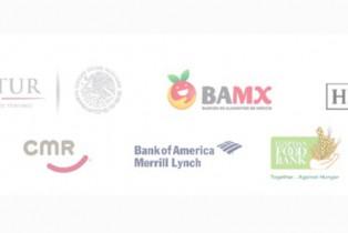 "Hilton inicio programa de recuperación de alimentos ""Al Rescate"" en hoteles en México"