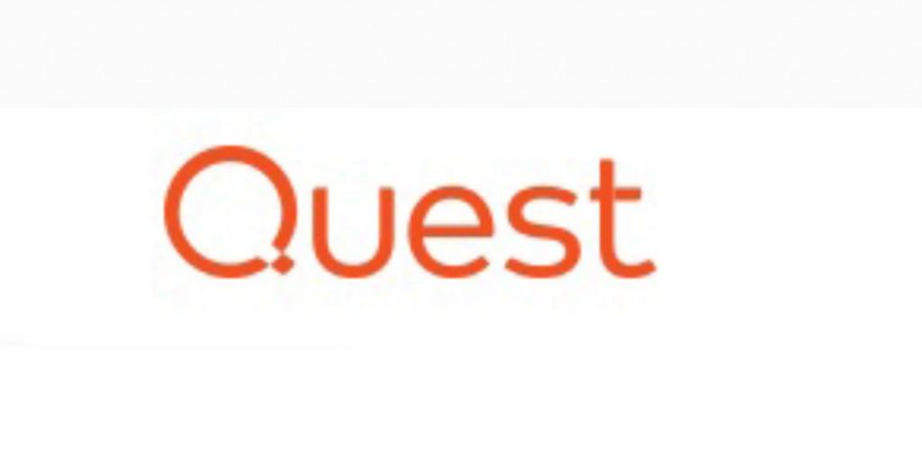 multi-quest