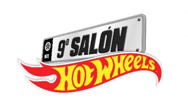Sal n hot wheels ciudad de m xico multipress for 9 salon hot wheels mexico