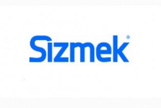 Sizmek – La Movilidad: Un Socio Perfecto Para La Publicidad