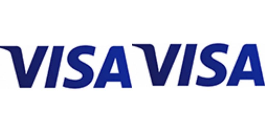 multi-visa