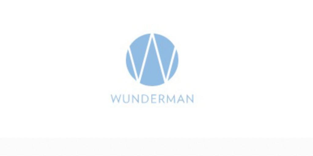 multi-wunderman