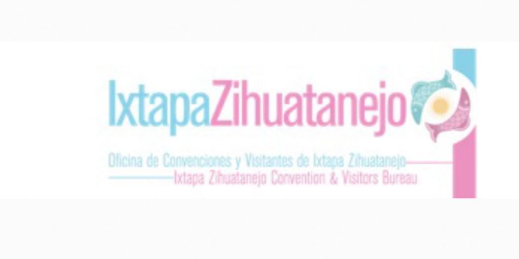 multi-zihuatanejo