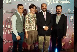 MIRA Film Fest el nuevo Festival de Cine Consciente llevará a la pantalla grande temáticas globales y relevantes