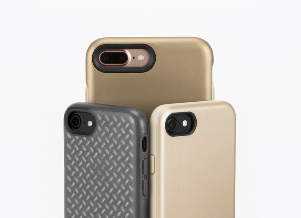 incase-iphone-7_7-plus-case-details