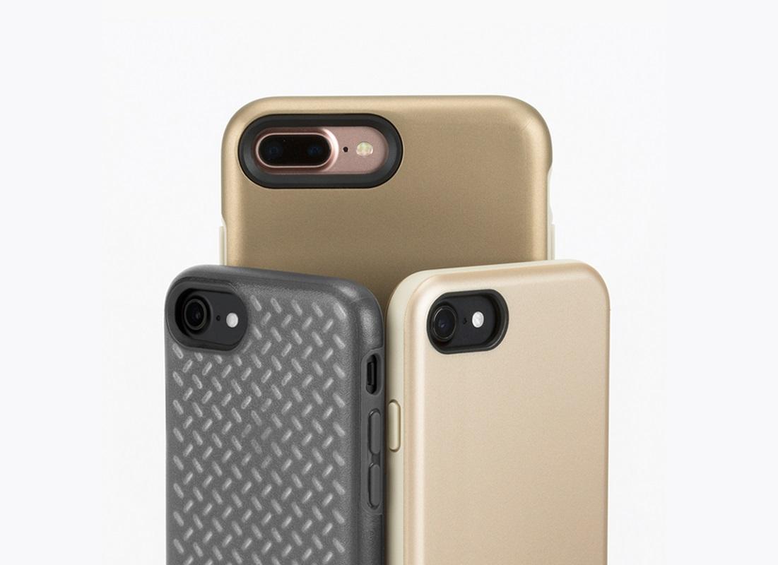 incase-iphone-7_7-plus-case-details
