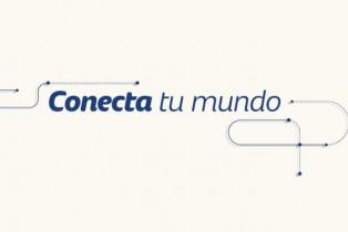 """Telcel y Startup México eligen proyectos de incubación de """"Conecta tu mundo"""""""