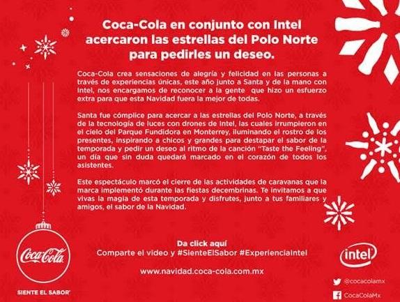 interna-coca-cola