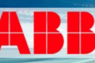 ABB | ¿Qué impacto tendrá la transformación digital en la fuerza laboral?