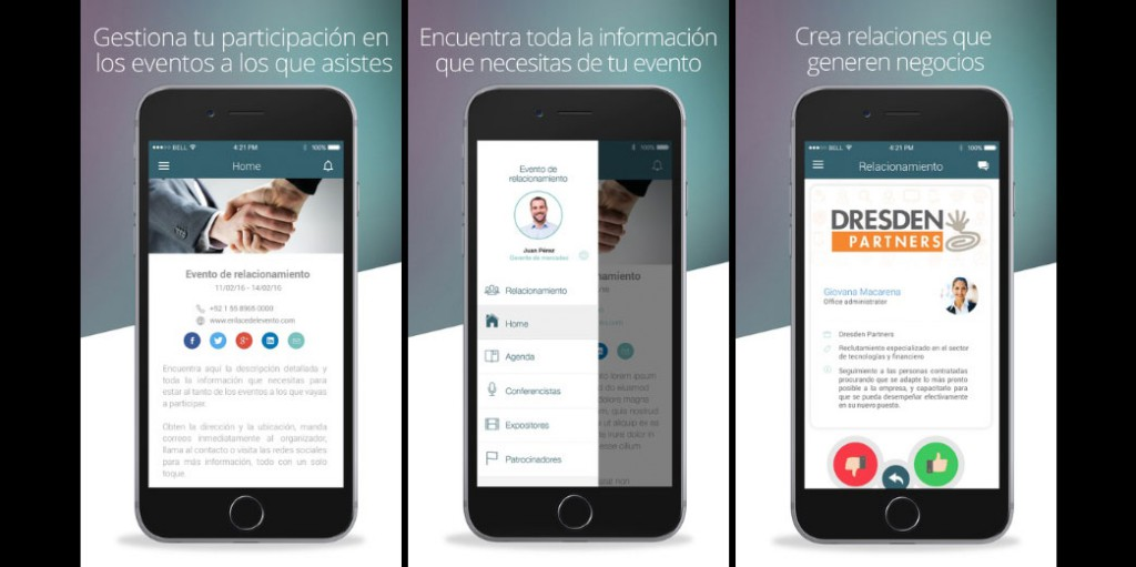 multi-app-premiada