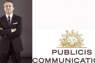 Círculo de Oro 2016 – Leo Burnett y Publicis WW lideran el ranking del festival