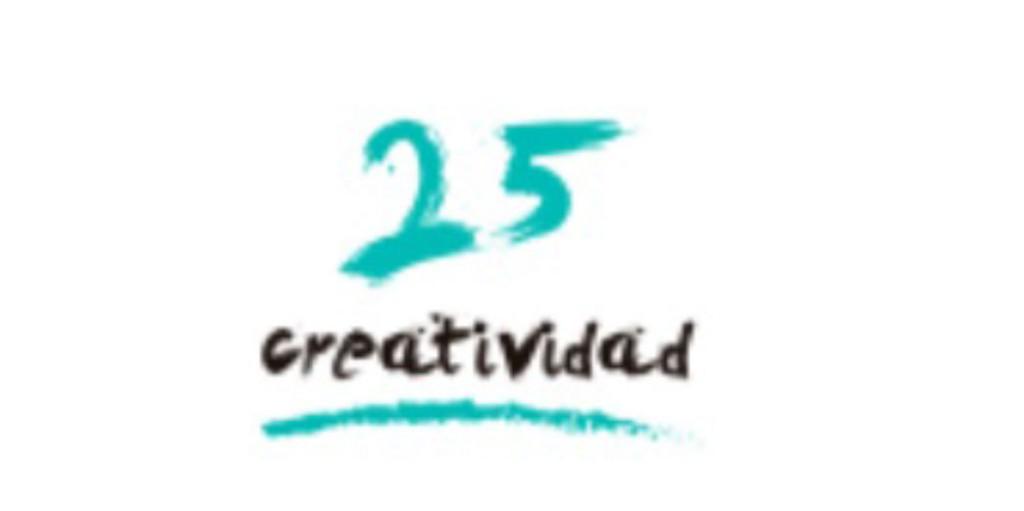 multi-creatividad