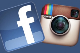 Como aumentar las ventas en Navidad con Facebook e Instagram
