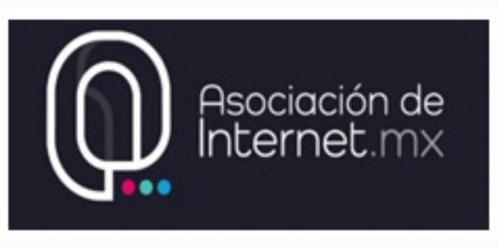 multi-internet