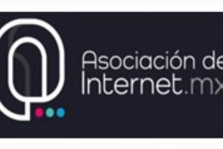 La asociación de Internet.mx entrega reconocimientos a lo mejor de internet en 2016