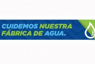 Recibe Programa Irritila donativos voluntarios por 870 mil pesos