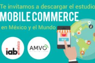 """Firma de """"Alianza de Publicidad Digital"""" entre Cofepris y Asociaciones"""