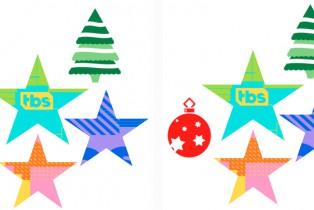 tbs: ¿Qué hacer el día de navidad?