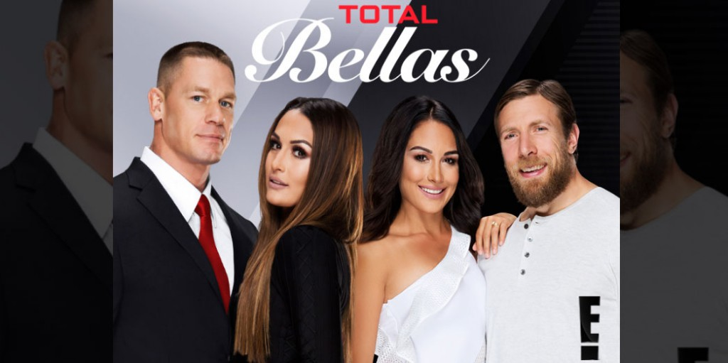 multi-totalmente-bellas