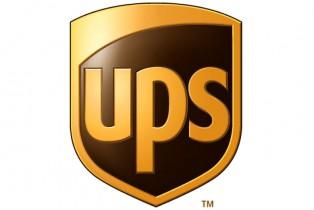 UPS prueba una entrega residencial con un Dron lanzado desde el techo