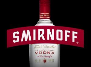 vodka-1