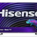 hisen-3