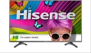hisense-3