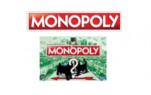 interna-monopoly