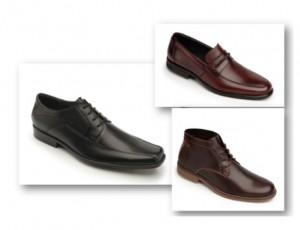 interna-zapatos