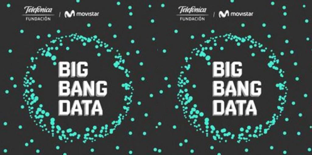multi-big-data