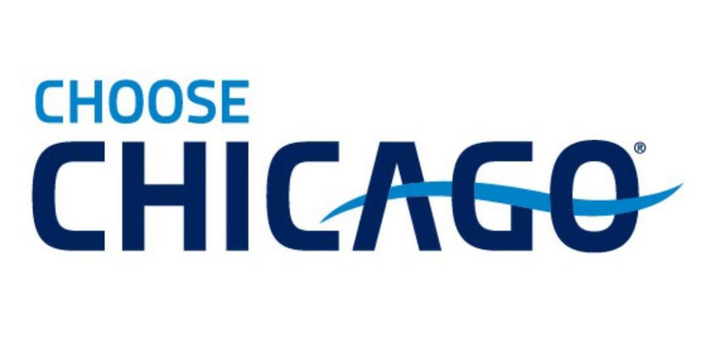 multi-chicago